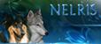 Питомник NELRIS
